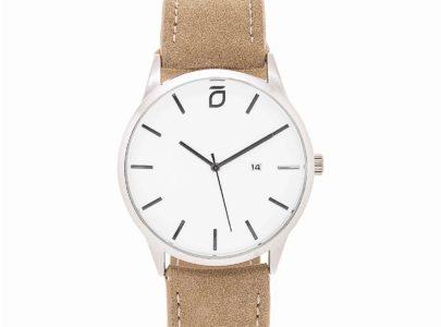 reloj-white-mitte