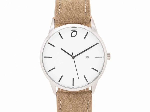 Reloj-Blanco-NUEVO-cenital