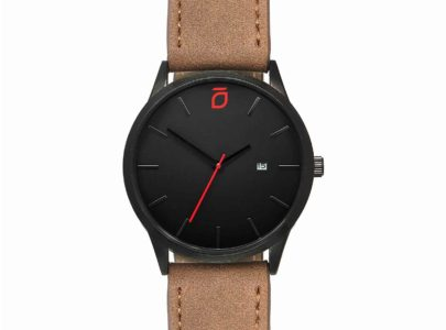 reloj-black-venom