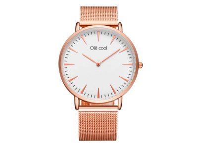Reloj-Rosa-NUEVA-cenital-2
