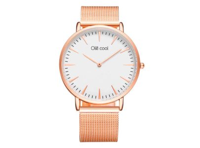 reloj-sunset-rose-gold