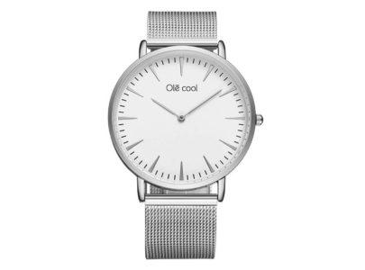 reloj-plata-mujer-olecool-cenital
