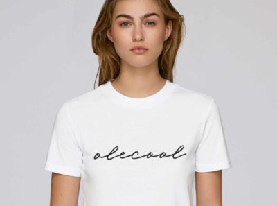 Camiseta-Basica-Olecool-Negro