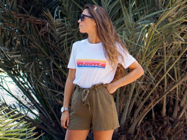 camiseta-arcoiris-mujer