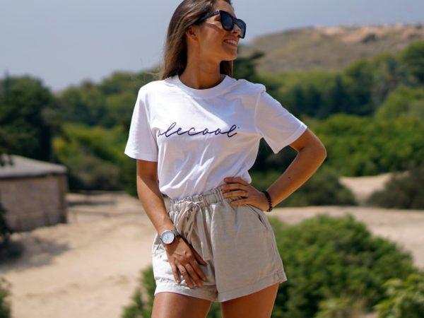 camiseta-ole-cool-black-basic