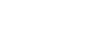 olecool cares logo blanco