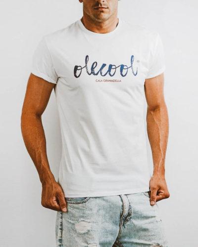 camiseta-cala-granadella-frontal