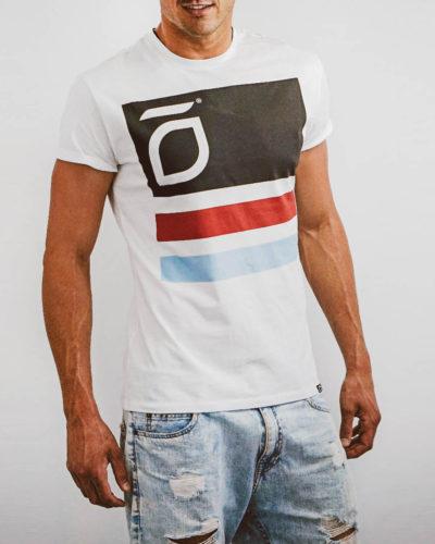 camiseta-logo-triband-frontal