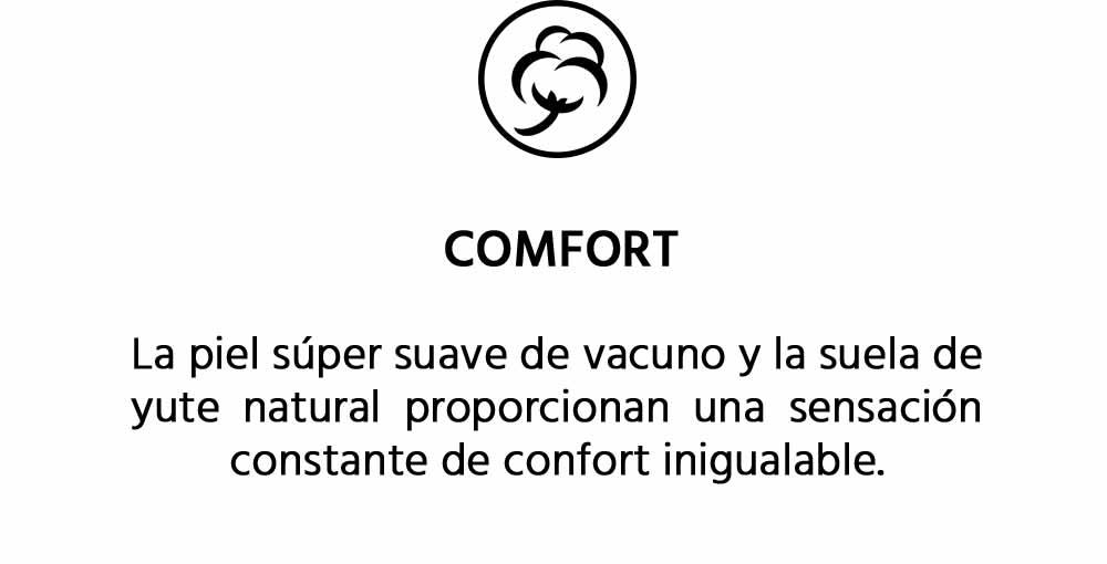 Olécool comfort